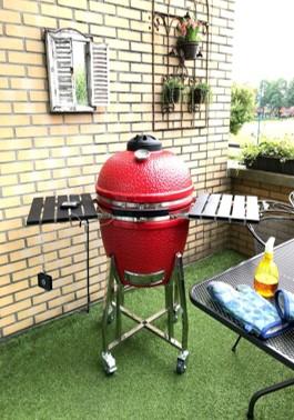 Barbecue Van A Tot Z.Bbqforum